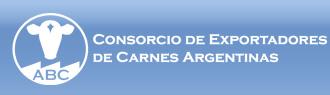 ABC- Carnes